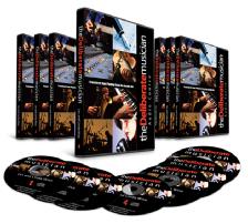 7-cd-set